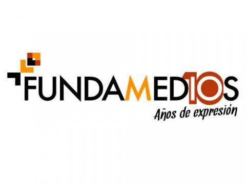 Fundamedios