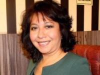 Jacqueline Oyarce