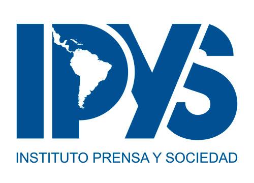 IPYS Logo